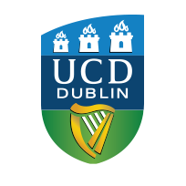UCD Summer School 2020